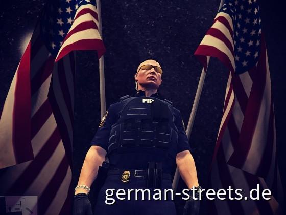 Direktor of FIB